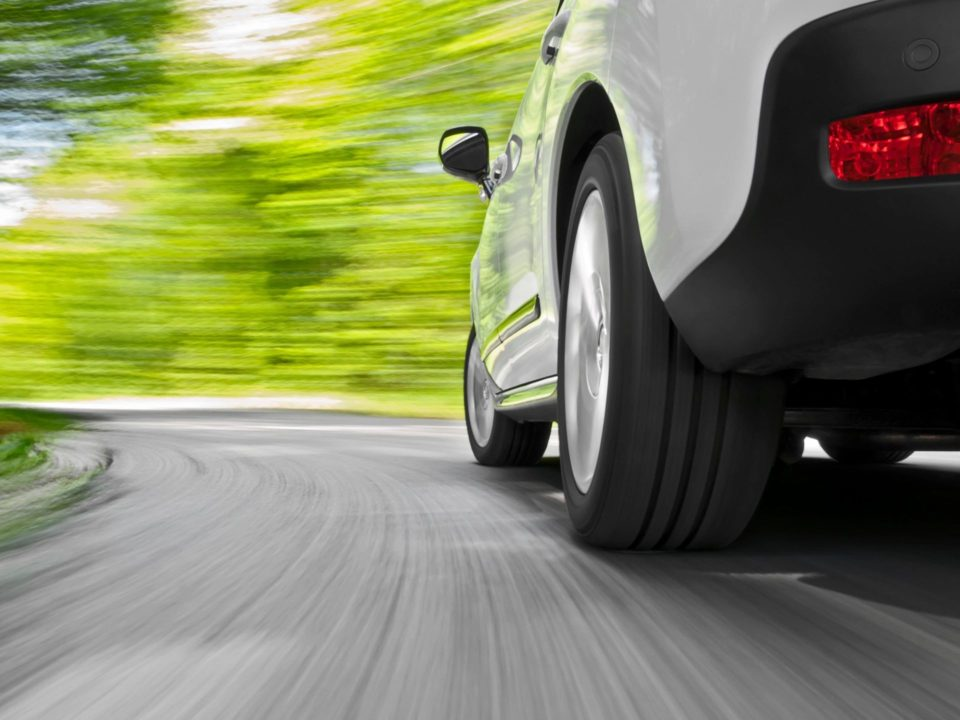 HOPR Car share, car-hailing, bike-share, mobility app