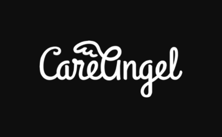 Care Angel Miami Beach Tech Startup