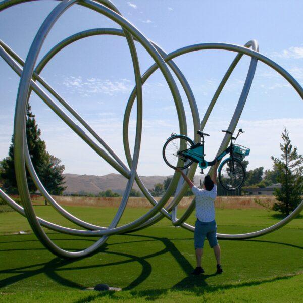 Wide_BikeLift_CentralPark