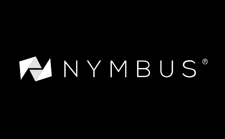 Nymbus Miami Beach Tech